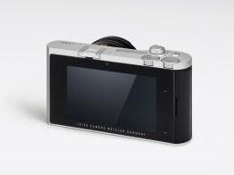 Leica T (6)
