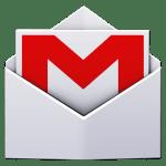 Η Google Δοκιμάζει Μία Εντελώς Ανανεωμένη Έκδοση Του Gmail