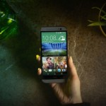 HTC One M8 Dual SIM: Ανακοινώθηκε Επίσημα