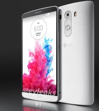LG G3 Lockscreen leak (3)