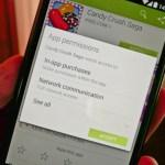 Google Play Και App Store Δεν Θα Έχουν Σαν Δωρεάν Τα Παιχνίδια Με In-app Αγορές