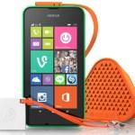 """Η Microsoft Ετοιμάζει Μια «Οικονομική Ναυαρχίδα» Και Ένα """"Selfie Phone"""""""