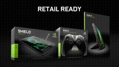 Nvidia Shield Tablet leak (10)