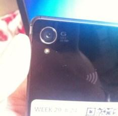 Sony Xperia Z3 leak (11)