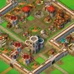 Age of Empires: Castle Siege, Ο Νέος Τίτλος Για Κινητά Και Tablets