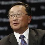 BlackBerry: Ο Μετασχηματισμός Τελείωσε, Τώρα Προσλαμβάνουμε