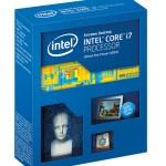 Core i7-5960X Extreme, Ο Πρώτος Οκταπύρηνος Επεξεργαστής Της Intel