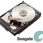 """Η Seagate Κυκλοφόρησε Τον Πρώτο 3,5"""" Δίσκο Χωρητικότητας 8TB"""