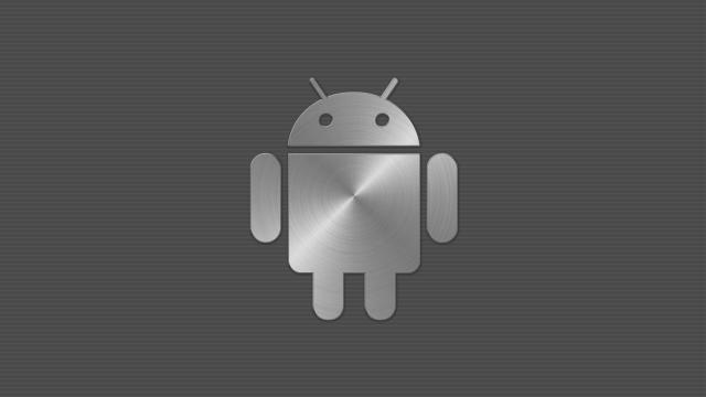 Android_Silver_1