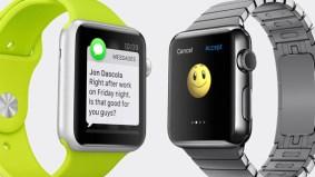 Apple Watch (3)
