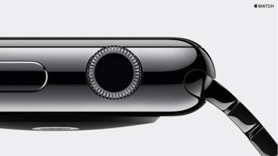Apple Watch (7)