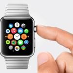Apple Watch, Το Πιο Καινοτόμο Smartwatch Ανακοινώθηκε
