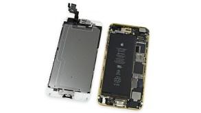 Apple iPhone 6 Plus teardown (3)