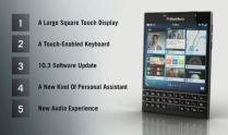 BlackBerry Passport_1