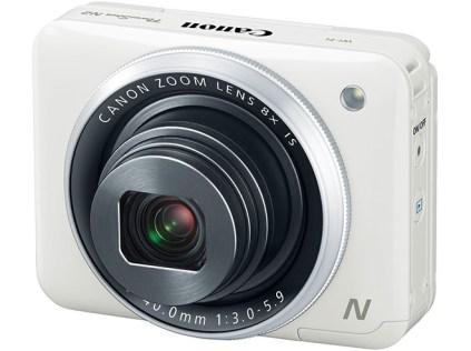 Canon N2