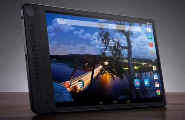 Dell Venue 8 7000 Series