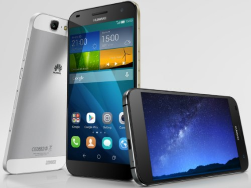 Huawei Ascend G7 (6)