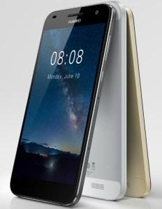 Huawei Ascend G7 (7)