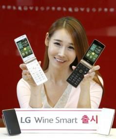 LG Wine Smart (2)