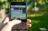 BlackBerry Classic_2