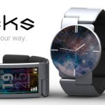 Blocks, Ένα Smartwatch Που Το Φτιάχνεις Εσύ Όπως Το Θες