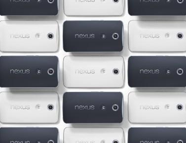 Google Nexus 6 (5)