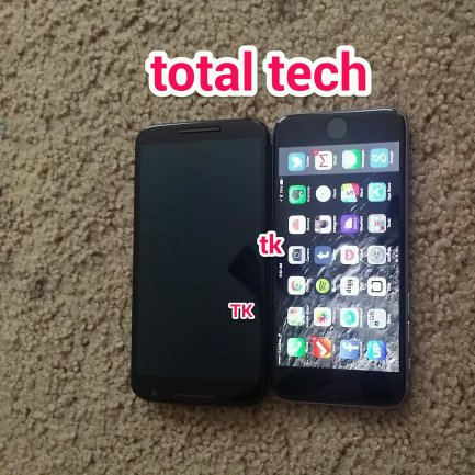 Google Nexus 6 leak (3)