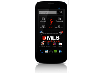 MLS iQTalk 5 4G (2)