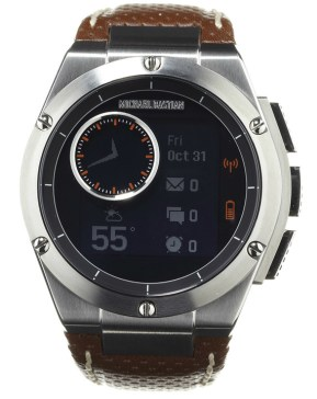 MB Chronowing HP smartwatch_1