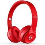 Ανακοινώθηκαν Τα Beats Solo2 Wireless