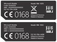 Microsoft Lumia 435_3