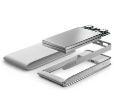OnePlus Power Bank (3)