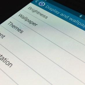 Samsung TouchWiz Themes leak (6)