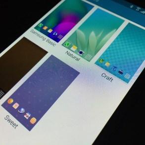 Samsung TouchWiz Themes leak (7)