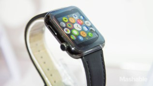 Apple Watch knockoff (3)