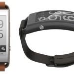 Lenovo Vibe Band VB10: Το Πρώτο Wearable Της Εταιρίας Στην Τιμή Των $89