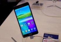 Samsung Galaxy A7_3