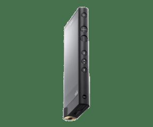 Sony Walkman NWZX2_2