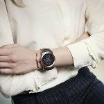 Η LG Ετοιμάζει Το Nexus Smartwatch;