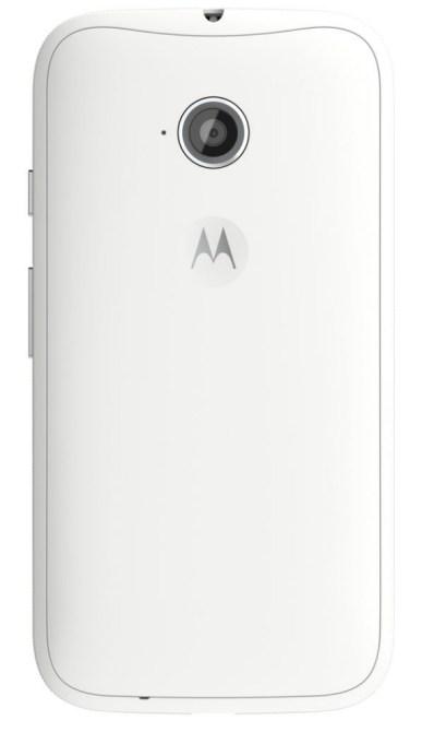 Motorola Moto E new_3