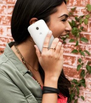 Motorola Moto E new_6