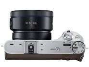 Samsung NX500 (4)