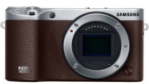 Samsung NX500 (7)