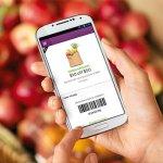 Η Google Εξαγόρασε Το Softcard Για Πληρωμές Μέσω Κινητού