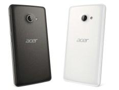 Acer Liquid M220_1