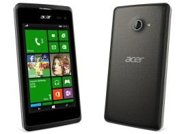 Acer Liquid M220_4