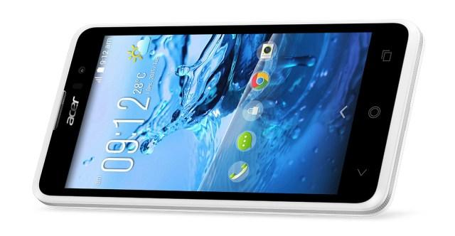 Acer-Liquid-Z520_white