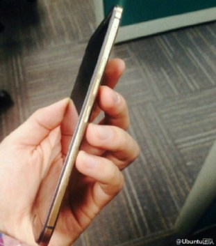 HTC One M9 Plus leak (2)