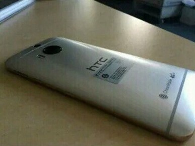 HTC One M9 Plus leak (7)