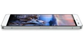 Huawei MediaPad X2_2